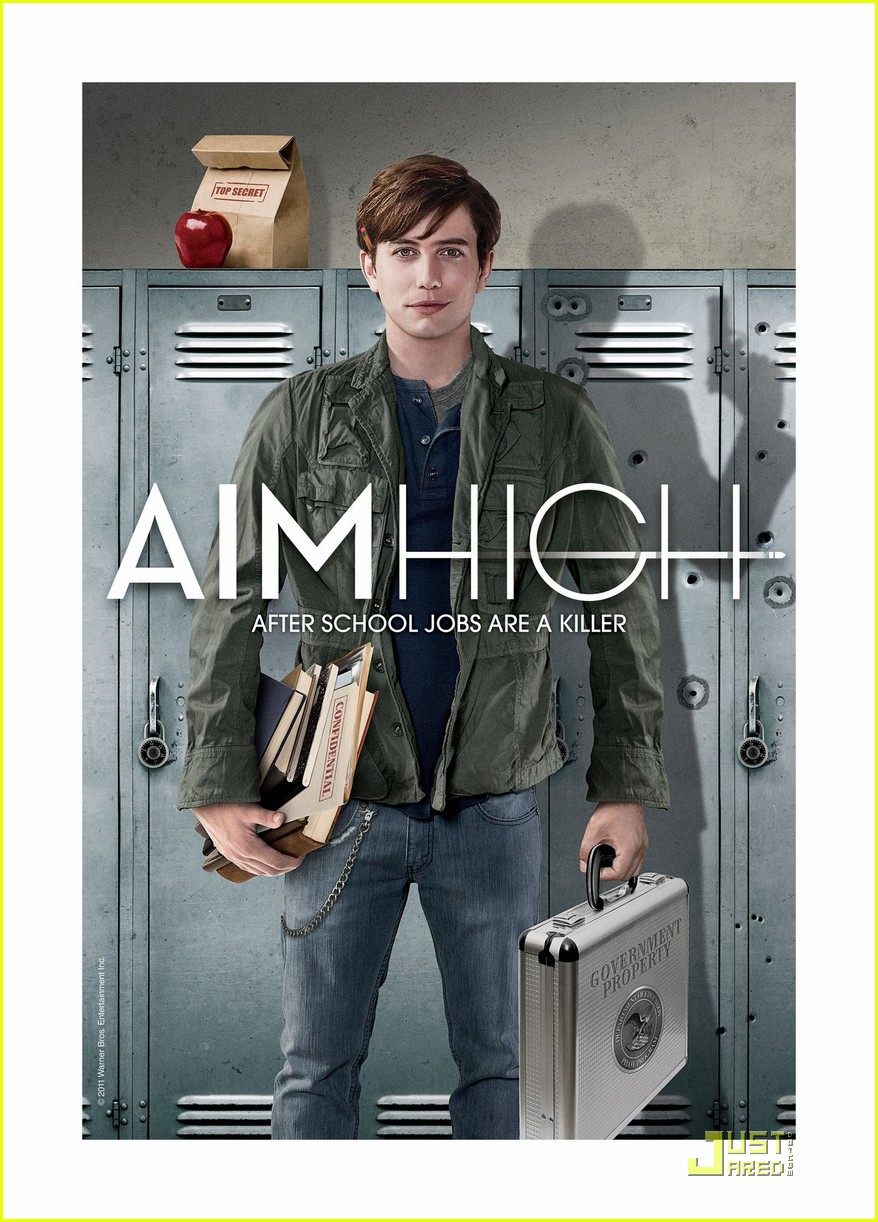 jackson rathbone aim high 01