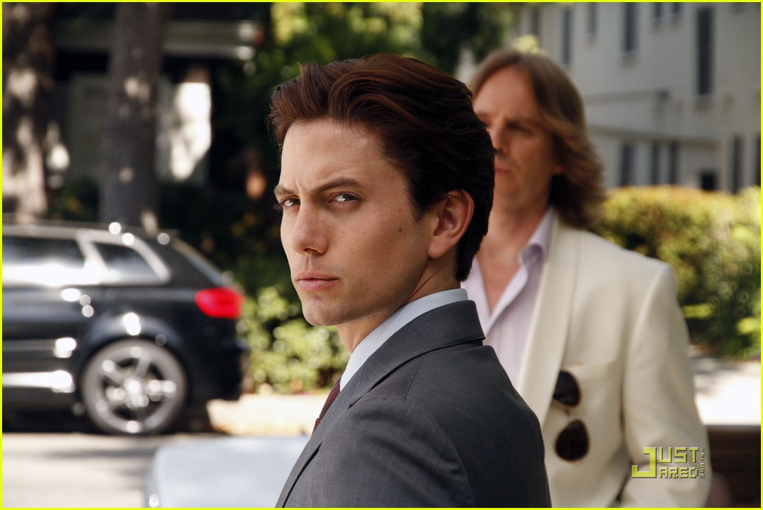 jackson rathbone foxes den 03