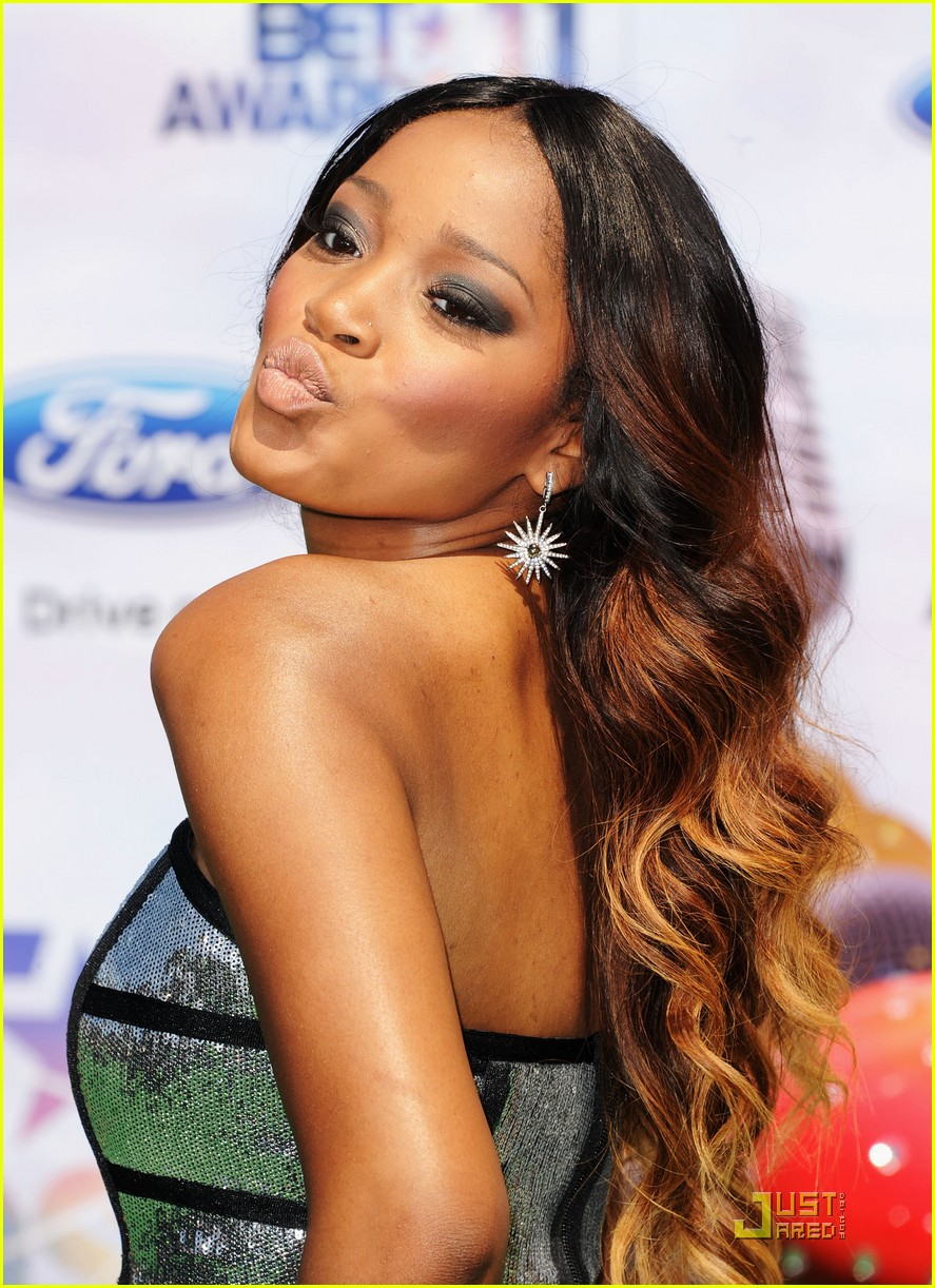 keke palmer bet awards 03
