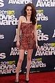 Kristen-mtv kristen stewart mtv awards 08