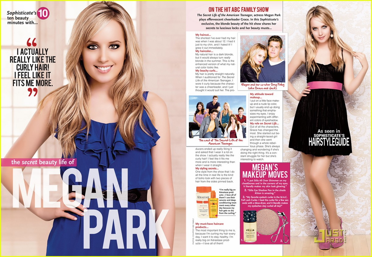 megan park hair guide 02