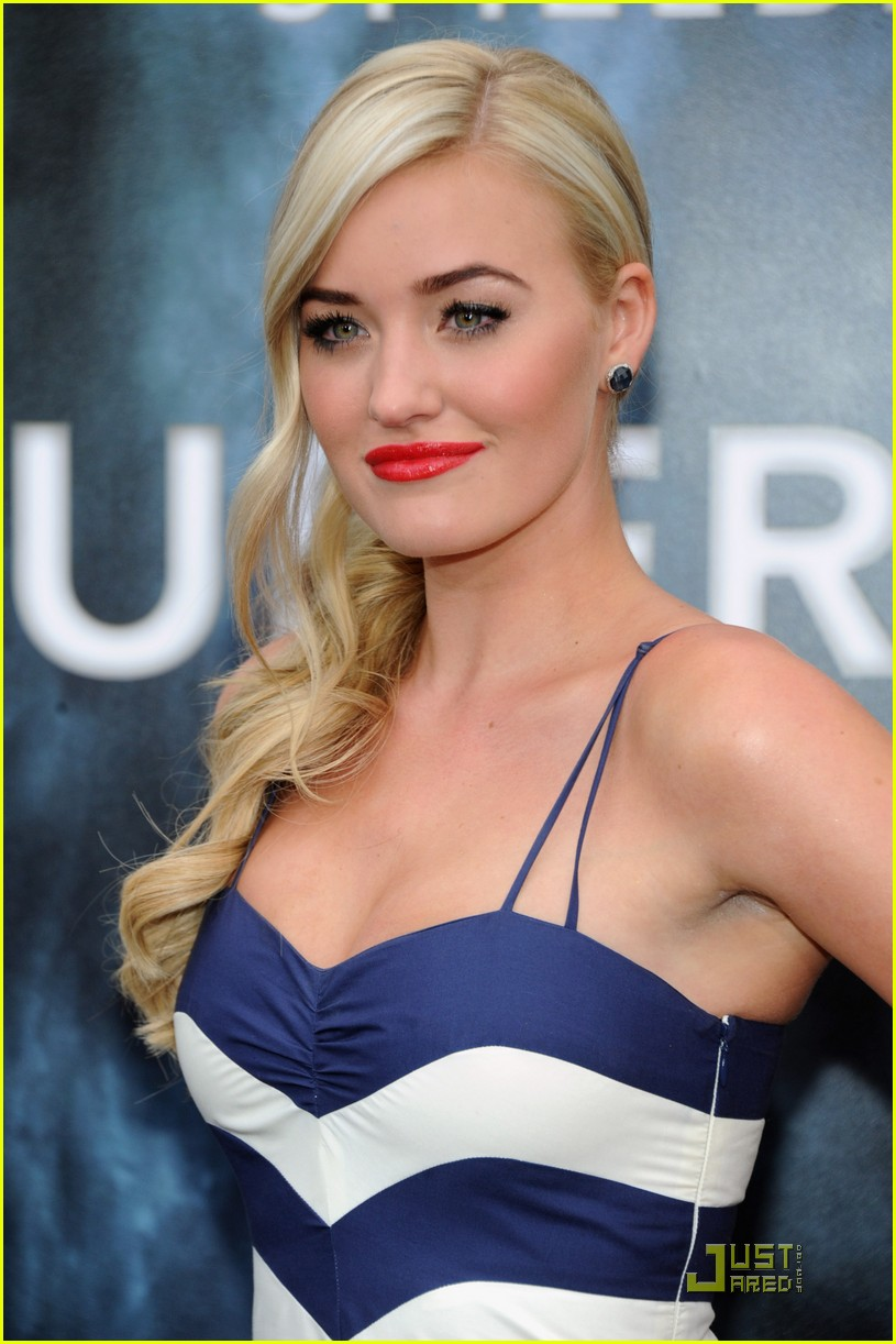 see through Leaked Amanda Michalka naked photo 2017