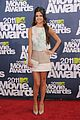 Mtv-bd mtv movie awards best dressed 08