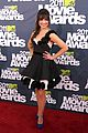 Mtv-bd mtv movie awards best dressed 09