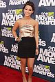 Mtv-bd mtv movie awards best dressed 22