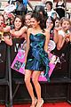 Nina-mmvas nina dobrev mmva awards 01