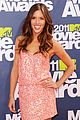 Nina-mtv nina dobrev kayla ewell steven mcqueen mtv 10