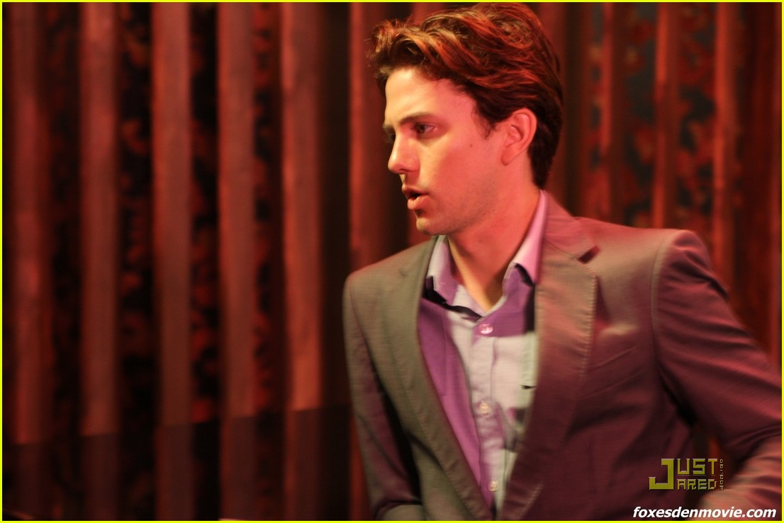jackson rathbone foxes den stills 11