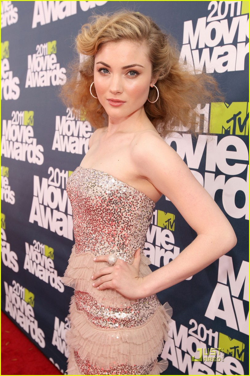 skyler samuels mtv movie awards 03