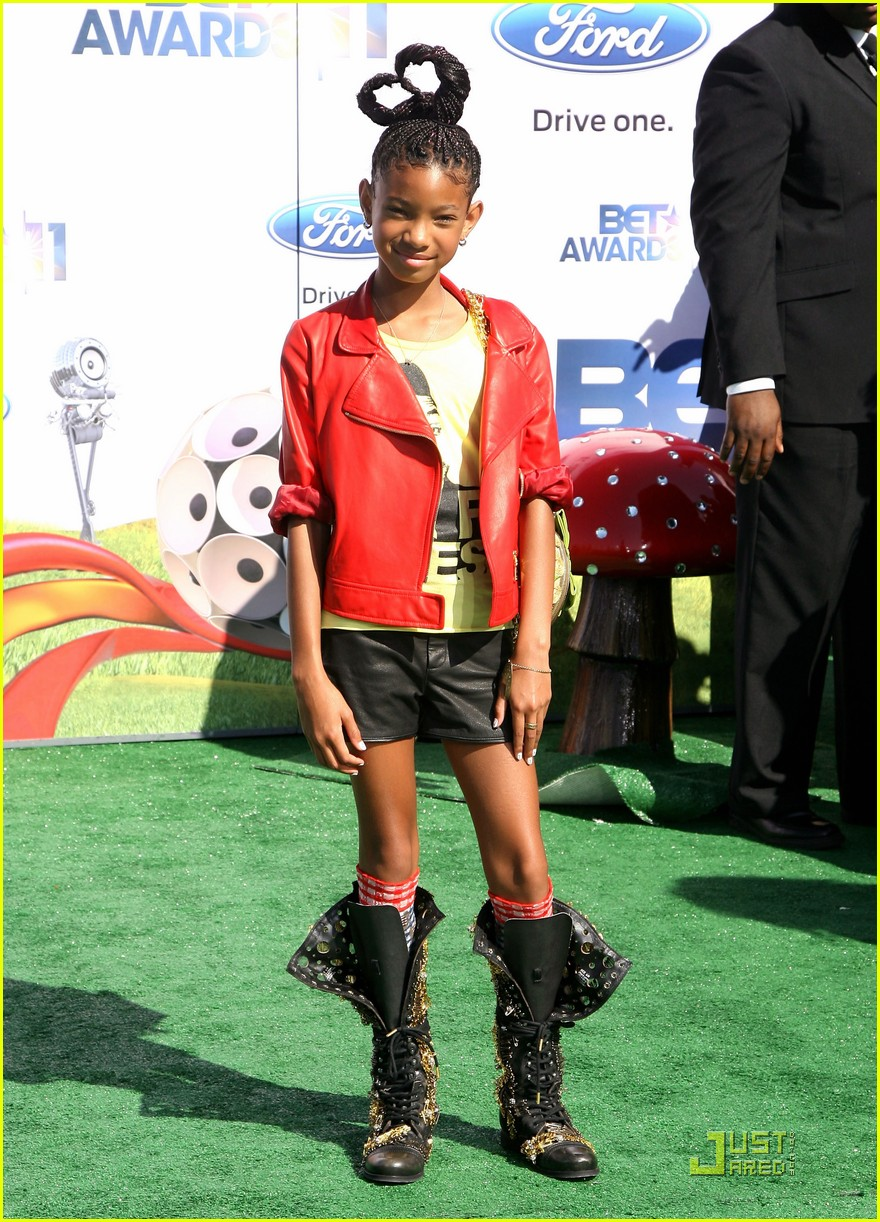 jaden willow smith bet awards 03