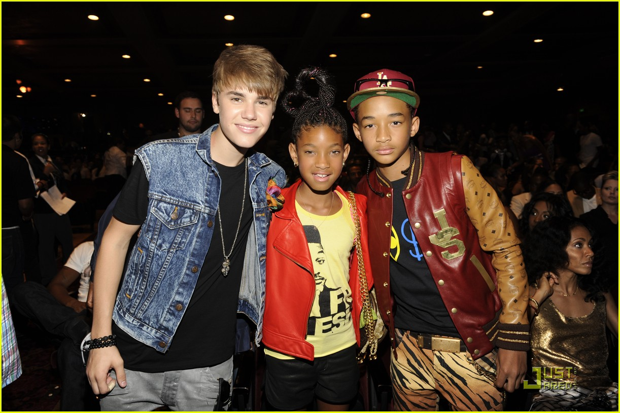 jaden willow smith bet awards 04