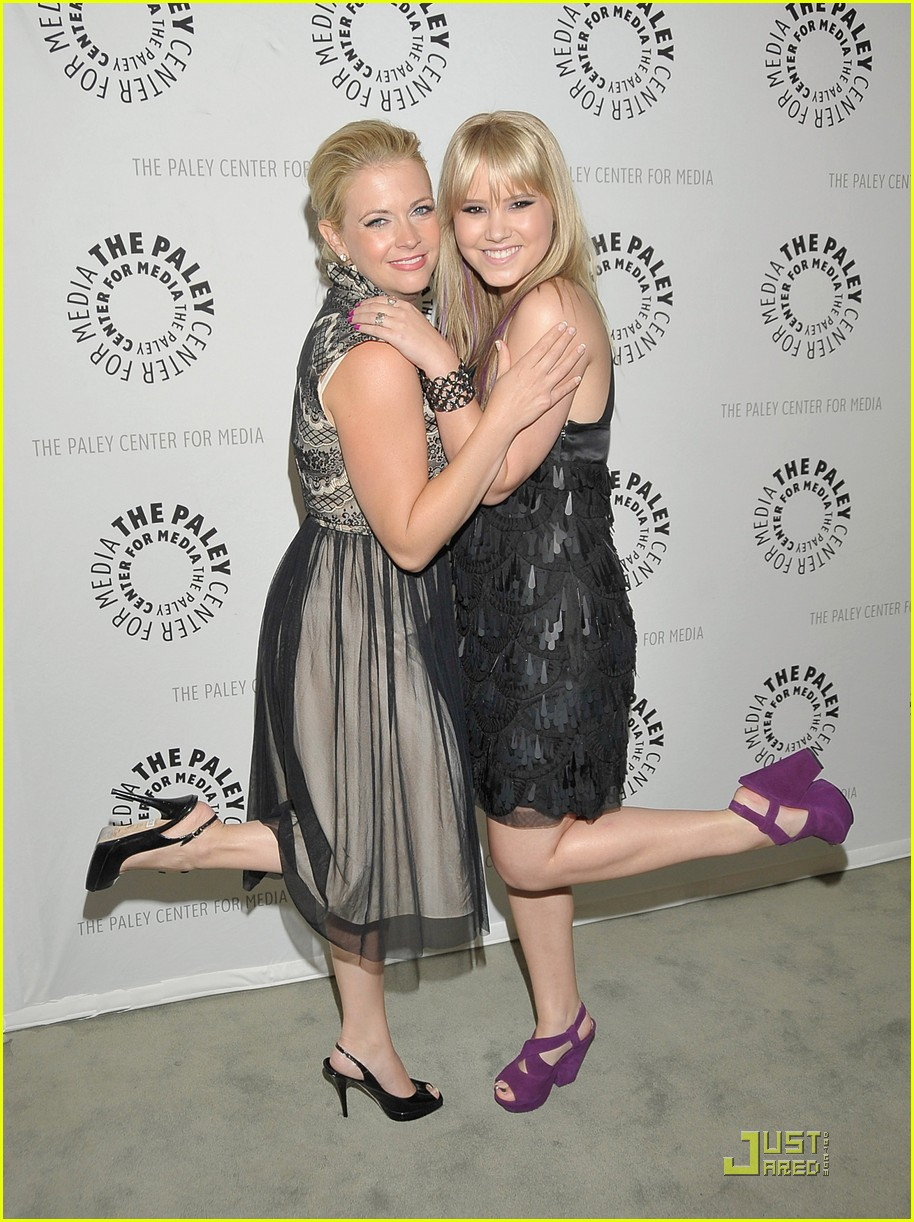 taylor spreitler paley center 01