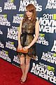 Stone-mtv emma stone mtv awards03