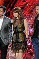 Stone-mtv emma stone mtv awards11