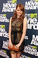 Stone-mtv emma stone mtv awards17