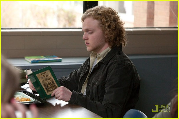 Joe Adler Wallpapers
