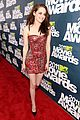 Twilight-mtv twilight eclipse mtv movie awards 16