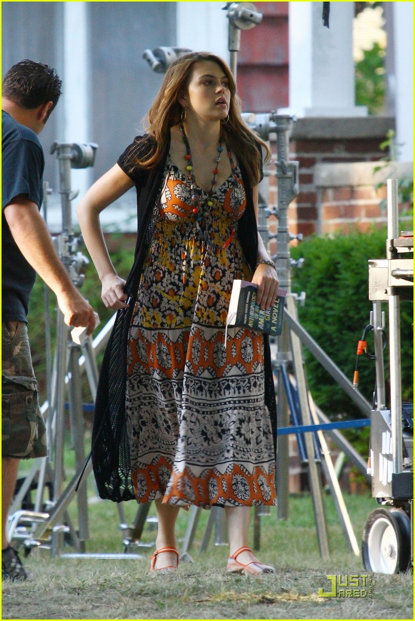 aimee teegarden awol set 05