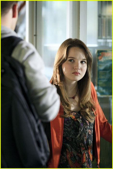 cyberbully new stills 14