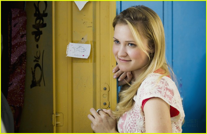 cyberbully new stills 26