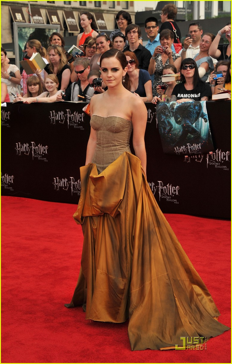 emma watson hp nyc 04