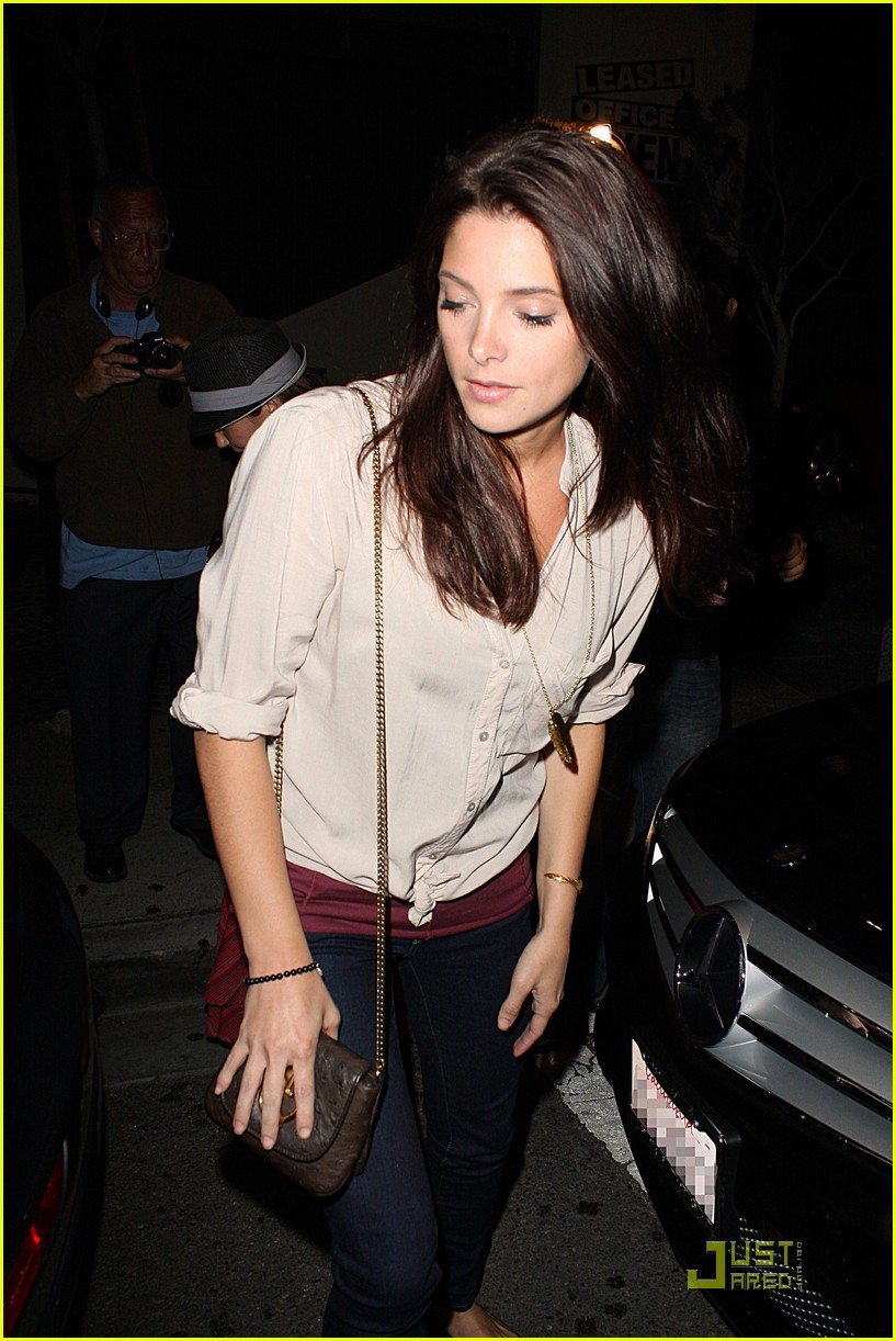 ashley greene stk rush 03