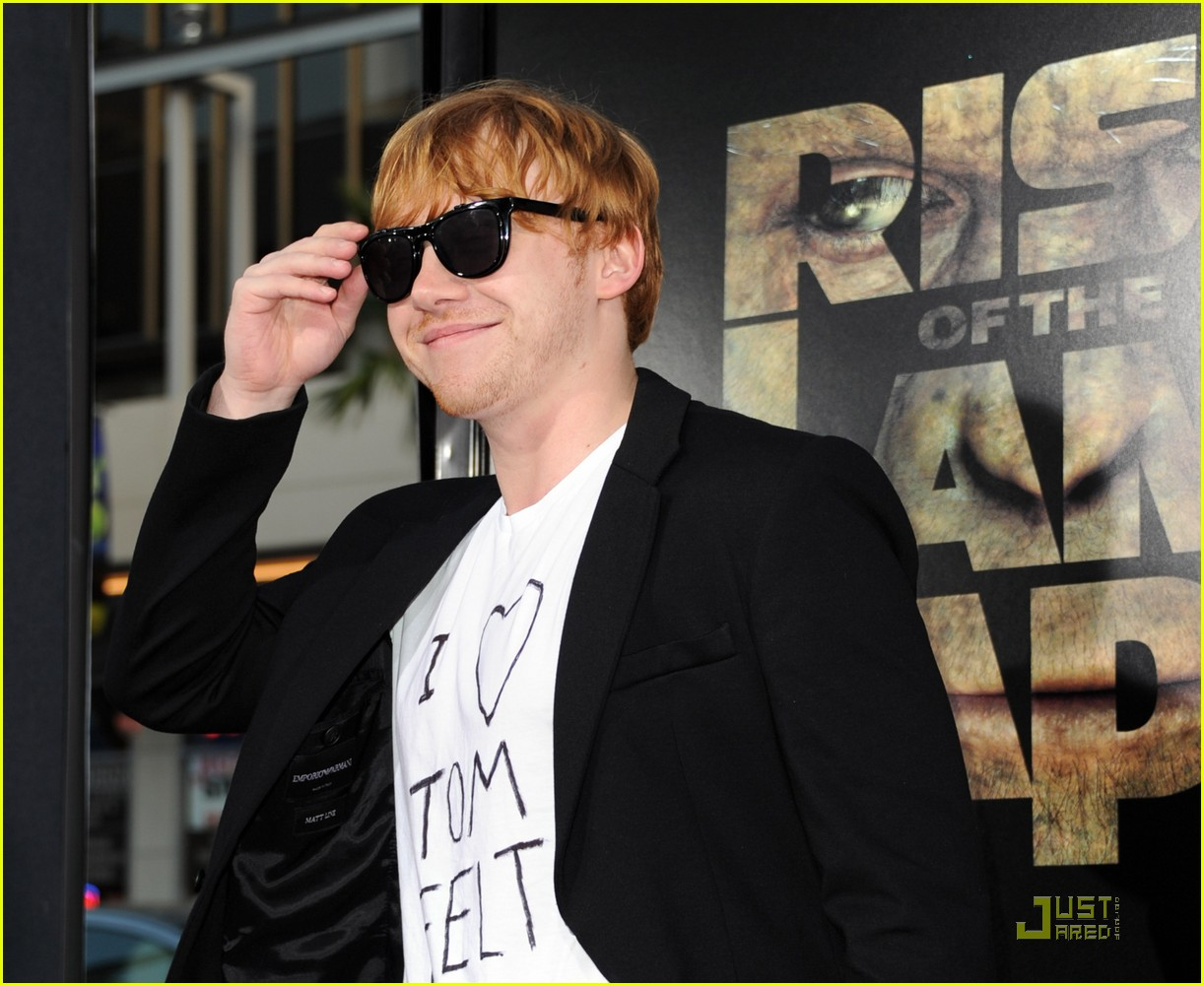 rupert grint loves tom felton 12