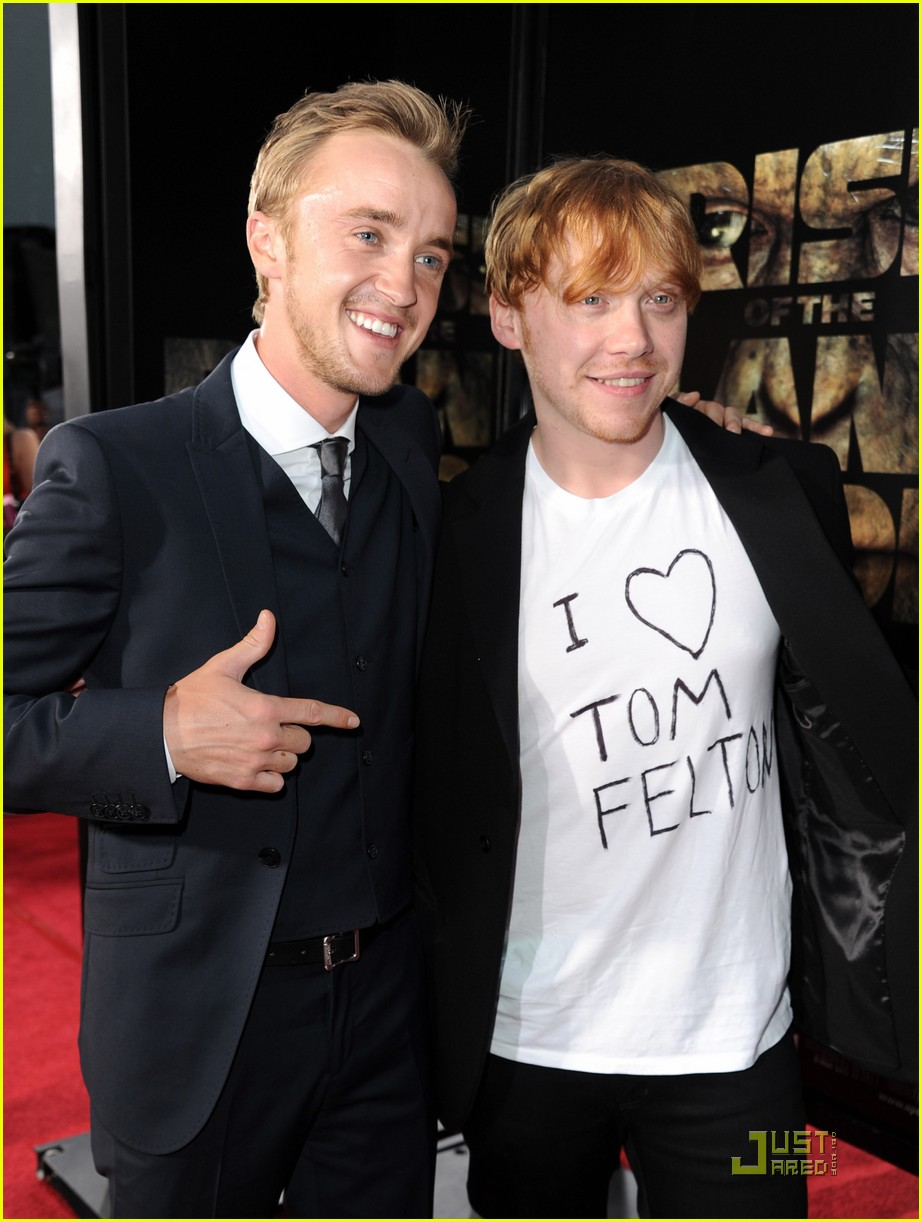 rupert grint loves tom felton 17