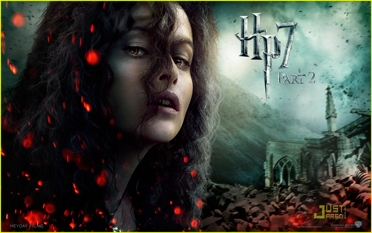 harry potter charac banners 07