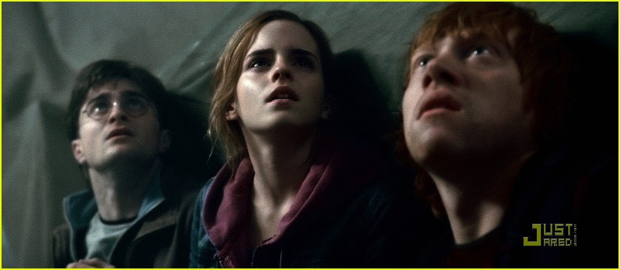 harry potter official images 01