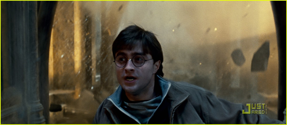 harry potter official images 29