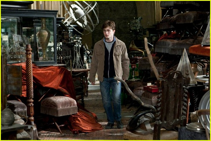 harry potter new pics 11