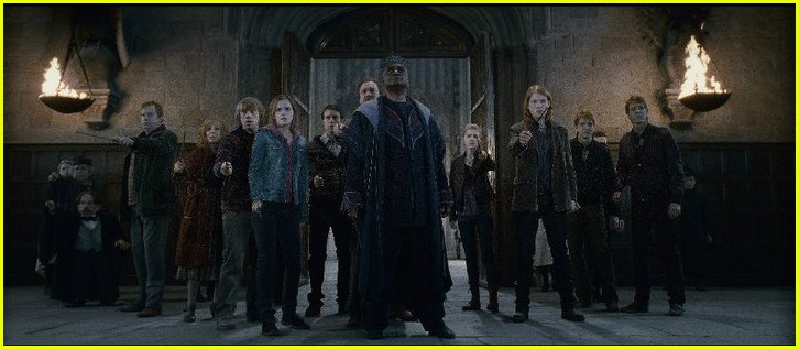 harry potter new pics 12