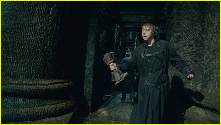 harry potter new pics 19
