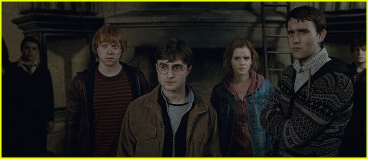 harry potter new pics 20