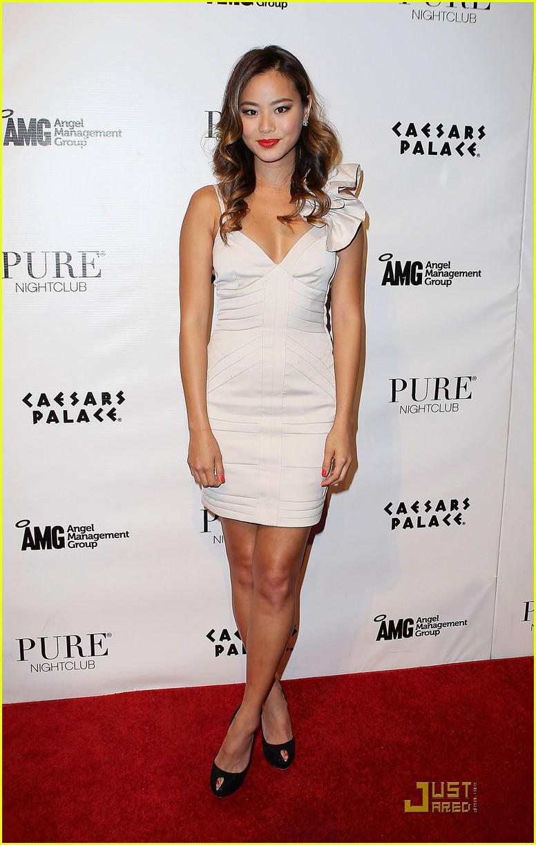 jamie chung pure pretty 08