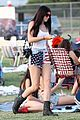 Kylie-fourth kylie jenner fourth july 11
