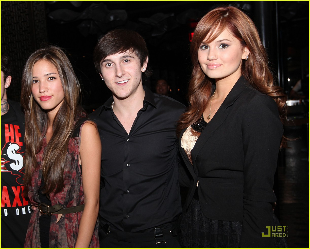 mitchel musso 20th bday 02