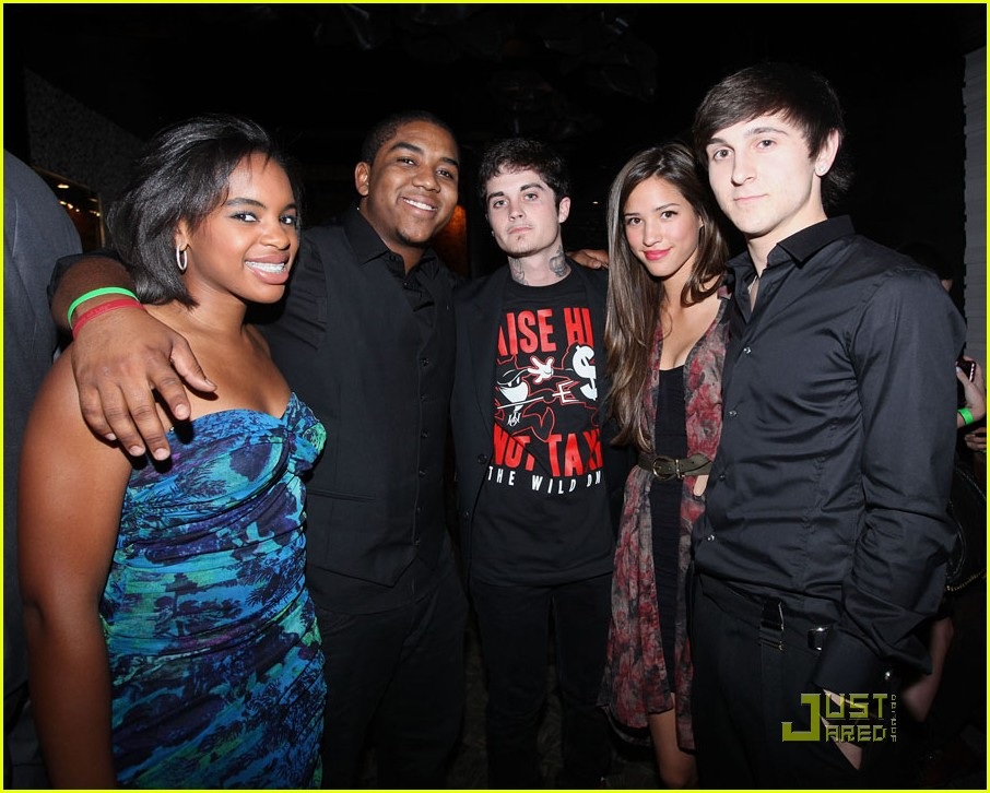 mitchel musso 20th bday 03