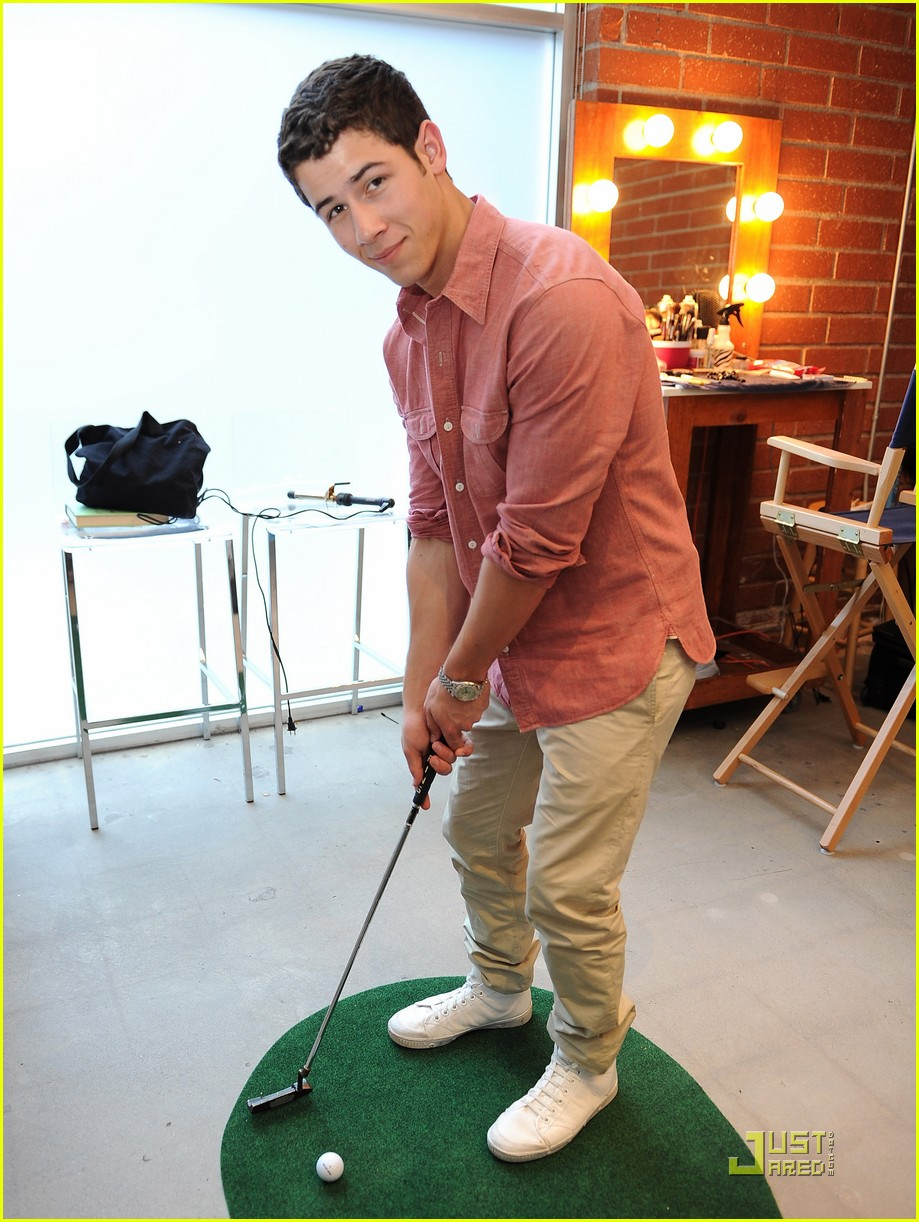 nick jonas cambio chat 04