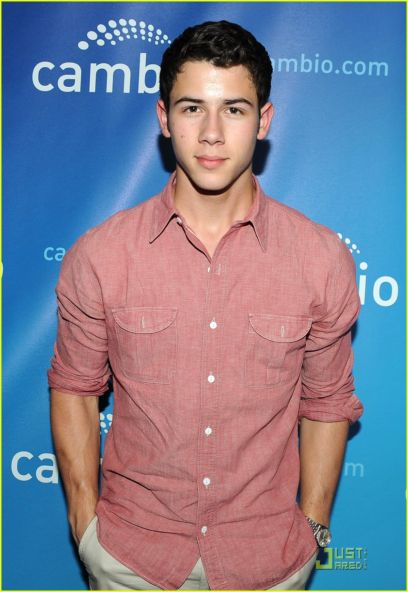 nick jonas cambio chat 05