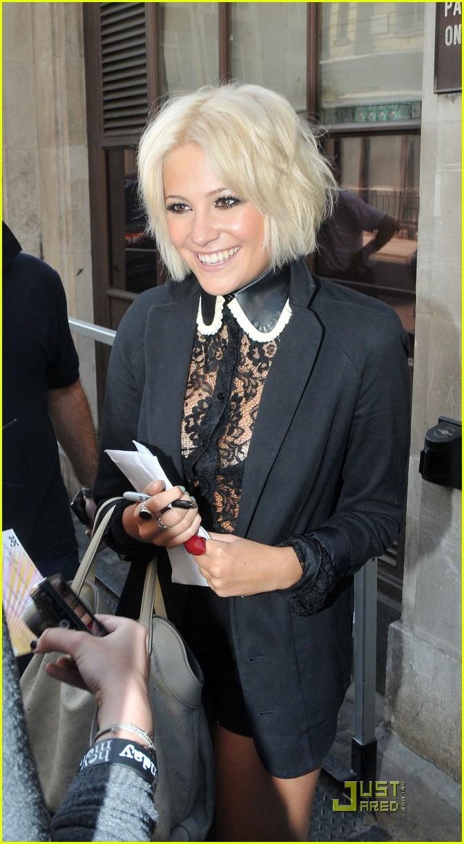 pixie lott all about tonight 01