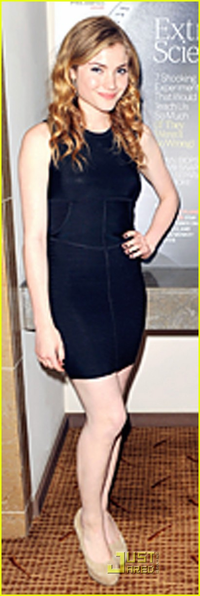 skyler samuels wired 01