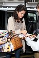 Selena-oxford selena gomez shopping oxford 04