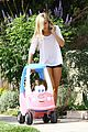 Tisdale-aunt ashley tisdale aunt duties 07