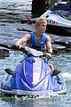 Tisdale-hough ashley tisdale julianne hough jet ski 14
