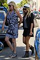 Tisdale-shoes ashley tisdale barneys shoes 07