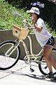 Vanaessa-stella vanessa stella hudgens cyclists 24