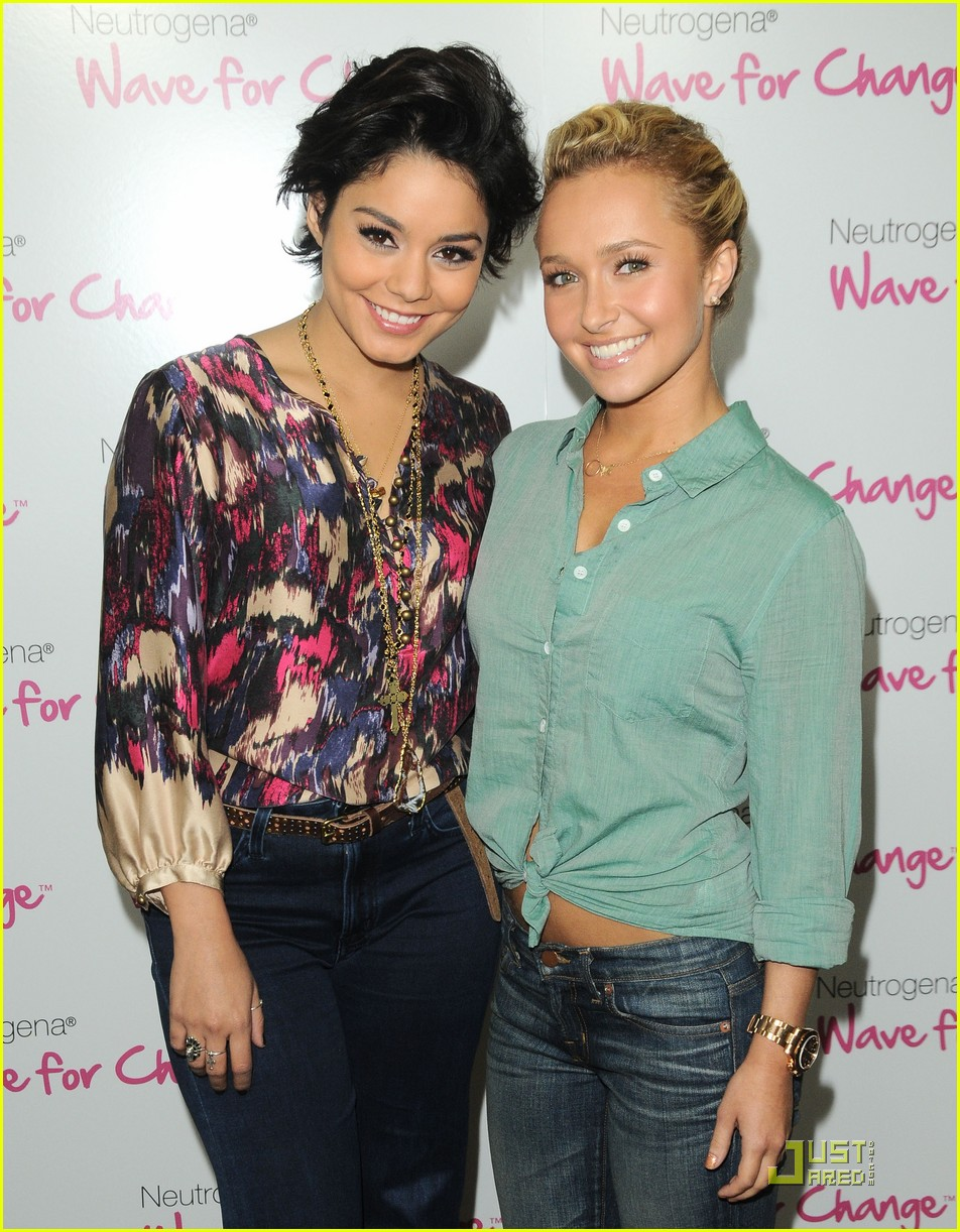 vanessa hudgens hayden change 04