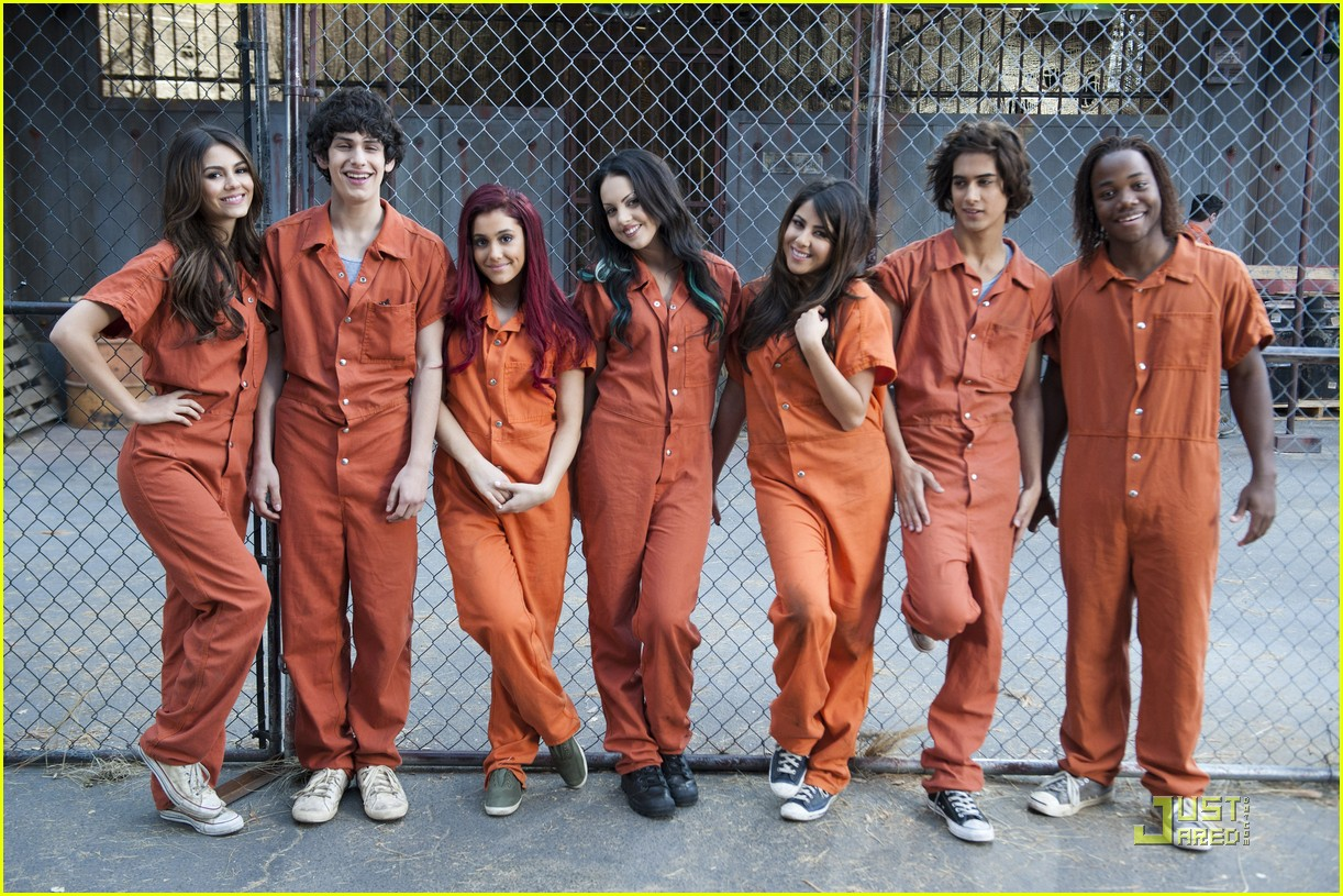 victorious lockedup 01